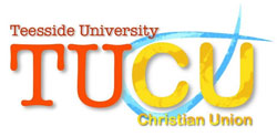 Teesside University Christian Union
